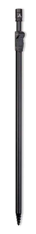 Anaconda vidlička magnetická vŕtacia BLAXX 16 mm 80-148 cm čierna