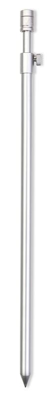 Anaconda vidlička magnetická BLAXX 16 mm 50-90 cm Gunmetal