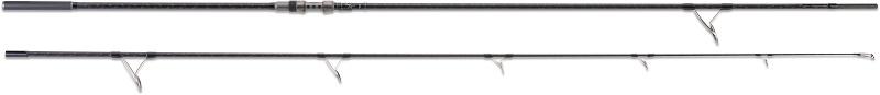 Anaconda prút PowerCarp 5 LC 13ft 3,9m 4,25lb