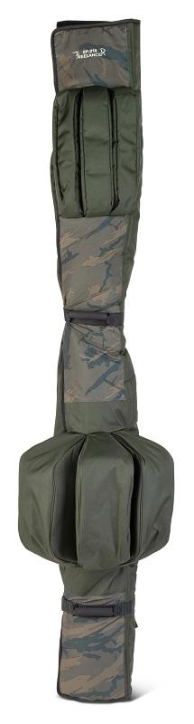Anaconda obal na pruty Freelancer SP-Series - Six Pack 215
