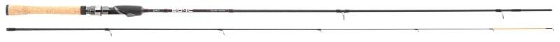 Saenger prut Bionic Phaze 3 Flechen – Hegene 2,40 m
