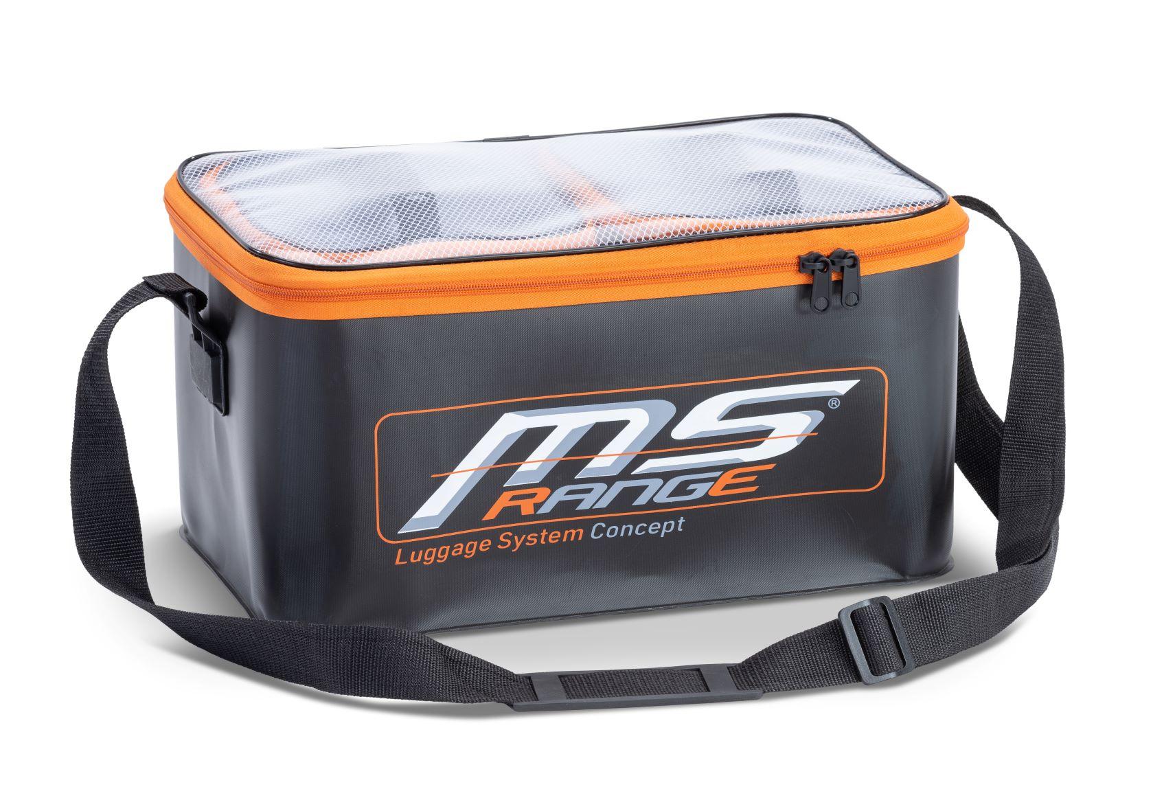 MS Range vnitřní taška WP Bag in Bag, vel. L
