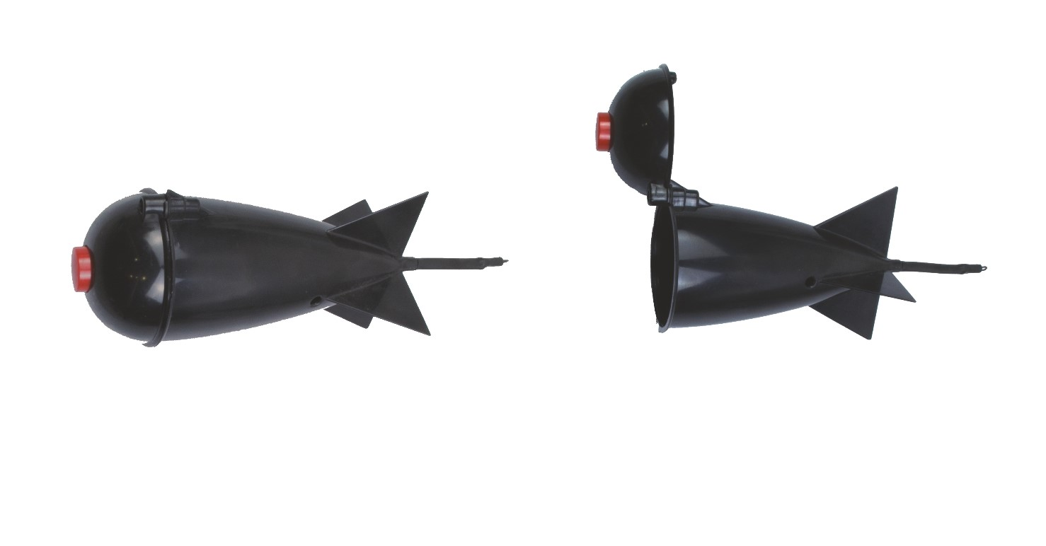Mistrall - Mistrall krmná raketa velká