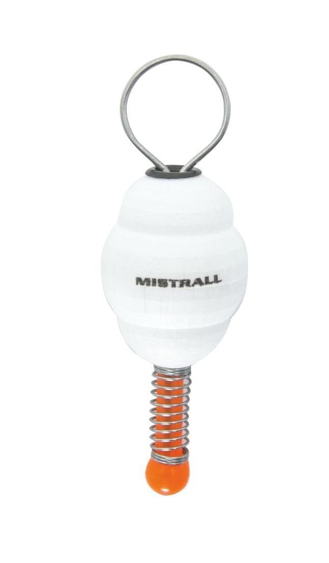 Mistrall čihátko bílé 3,5 g