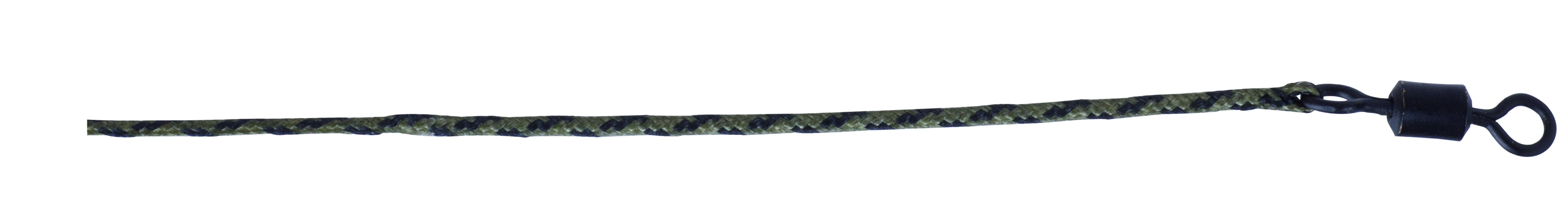 Anaconda olověnka (hotový návazec) 45 lb, 80 cm, 2 ks/bal
