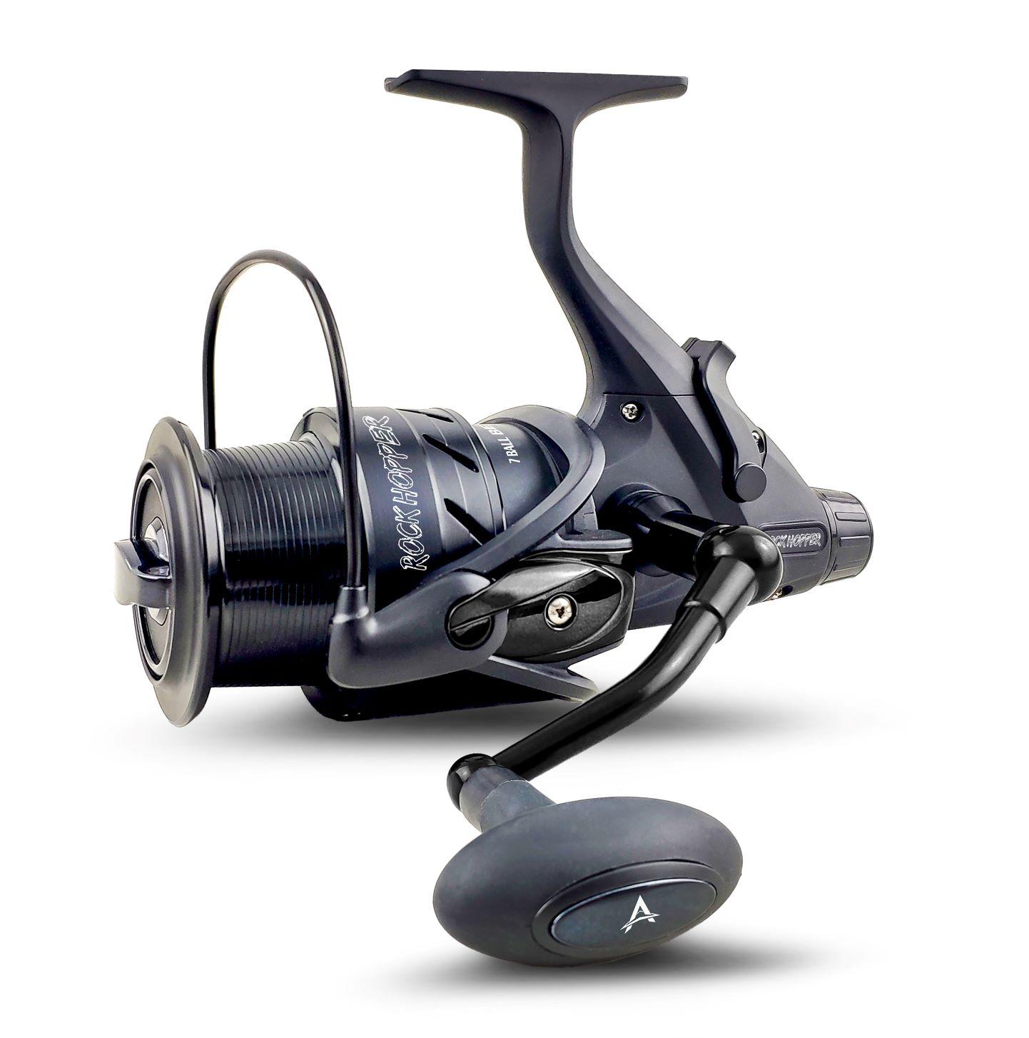 Anaconda náhradní cívka Rock Hopper 5000 MR