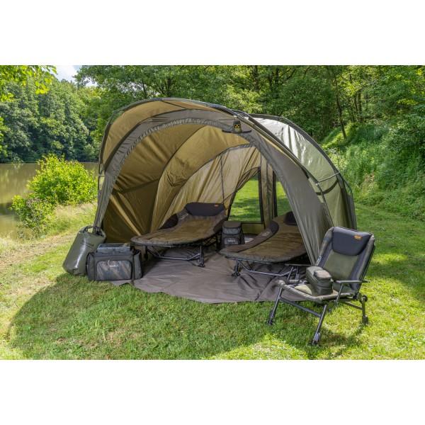 Bivak Anaconda Cusky Prime Dome 190