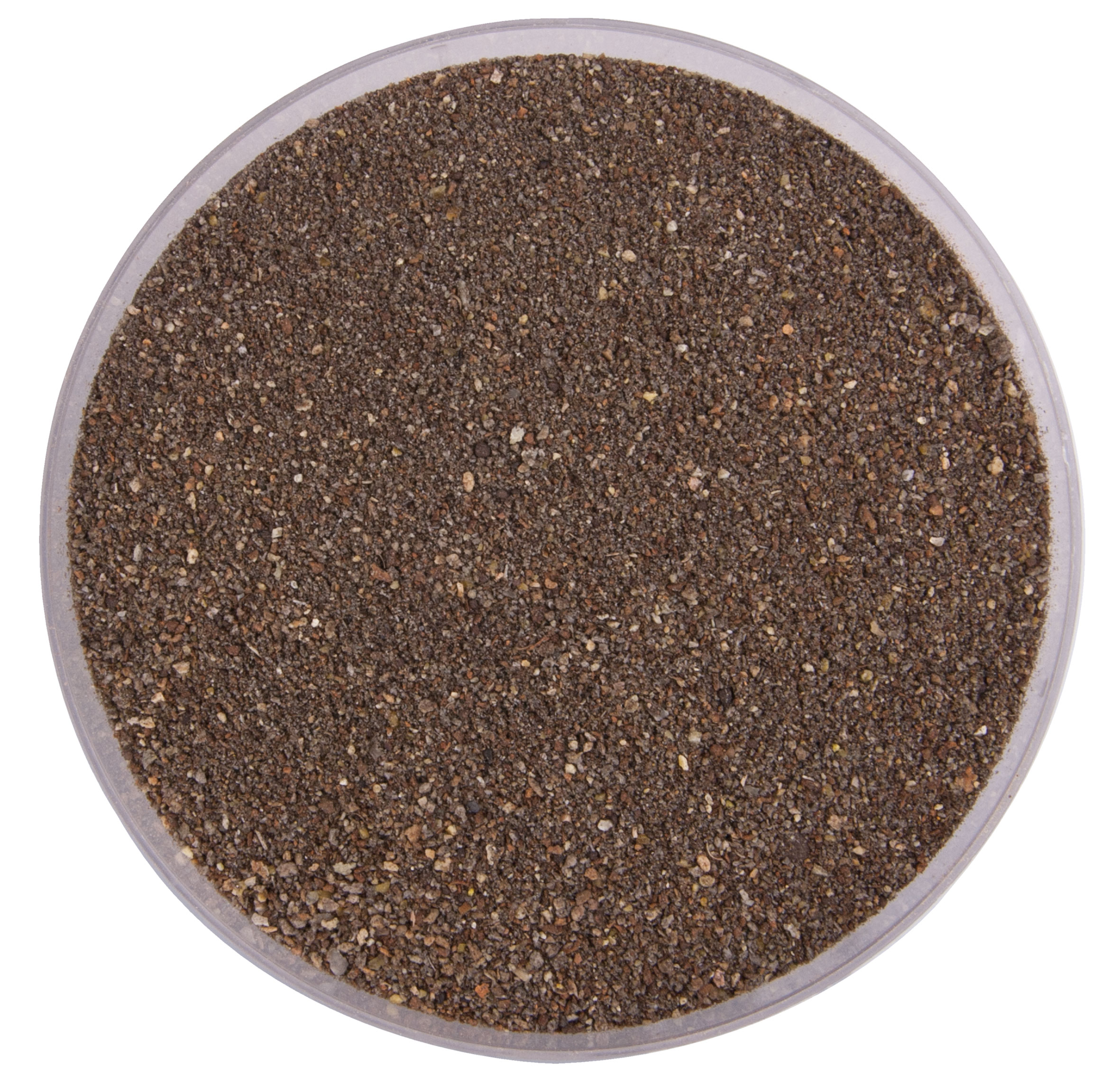 Krmítková směs MS Range Roach Black (Černá plotice) 1kg