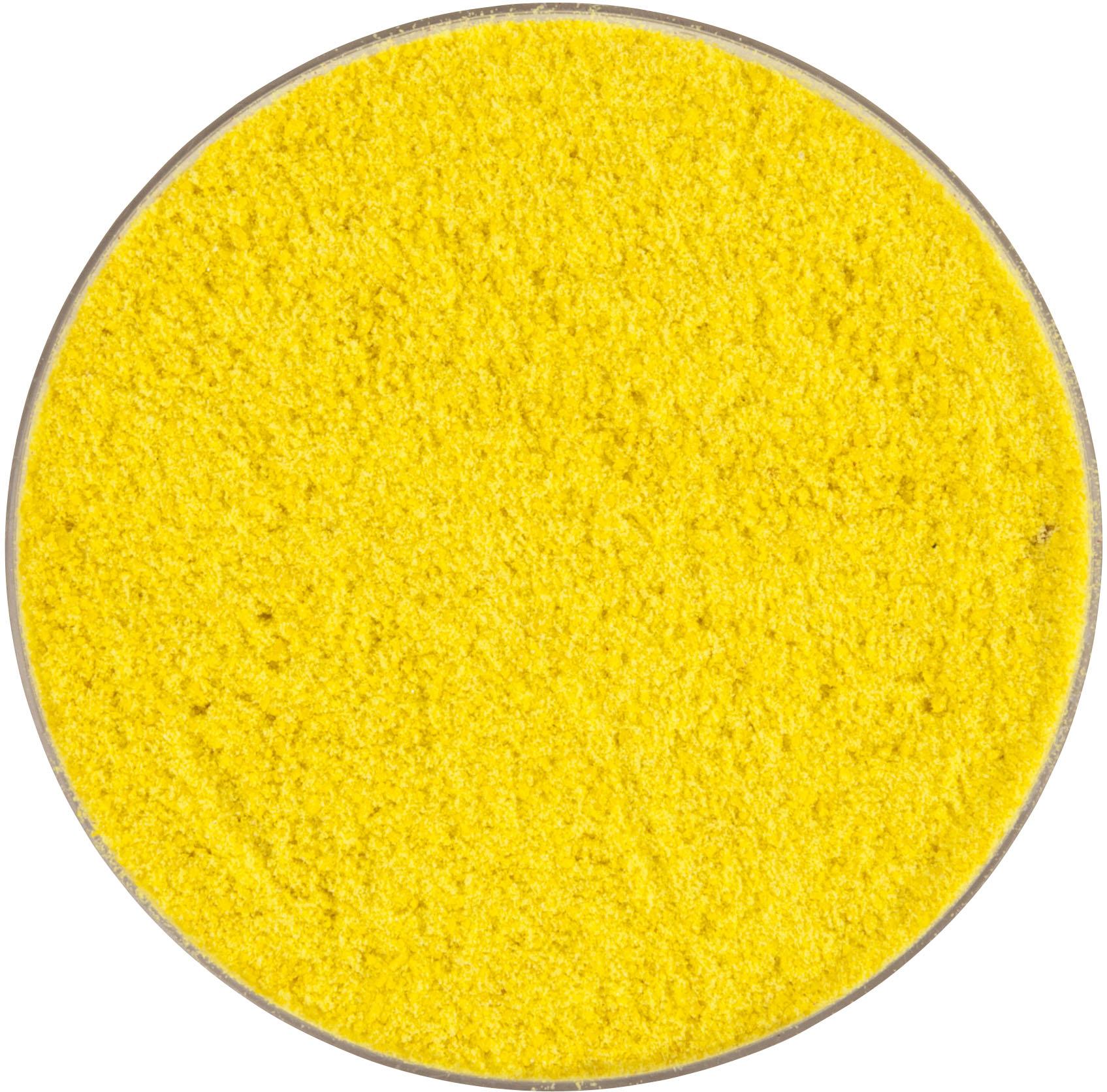 Přísada do krmení MS Range Pastoncino red / yellow Barva žlutá