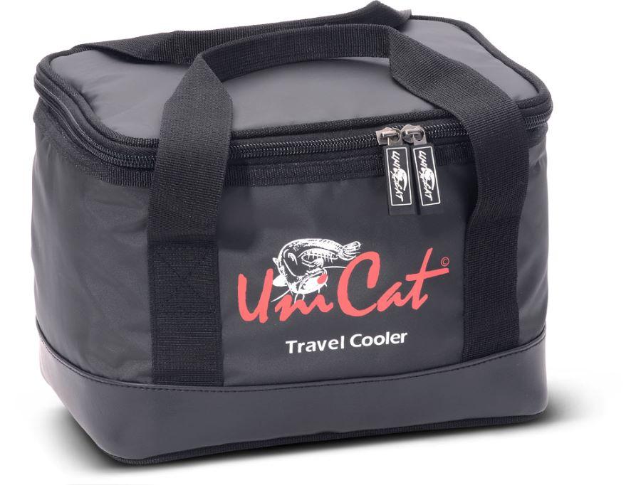 Uni Cat cestovní chladicí box