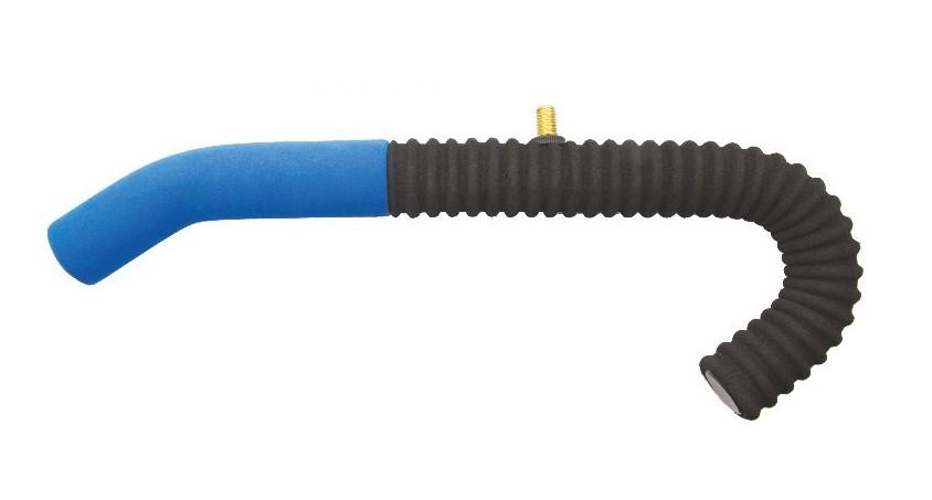 Mistrall feederová hrazda ohebná, 35,5 cm
