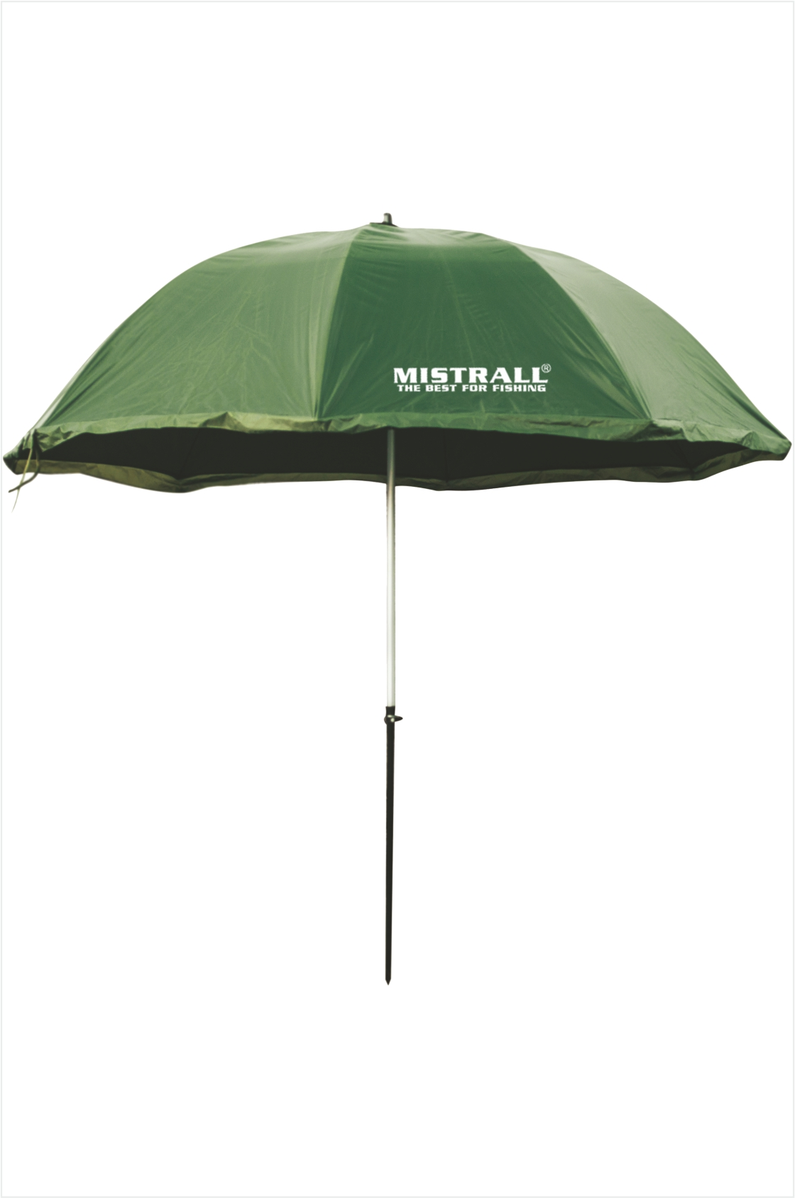Mistrall rybářský deštník, obvod 250 cm