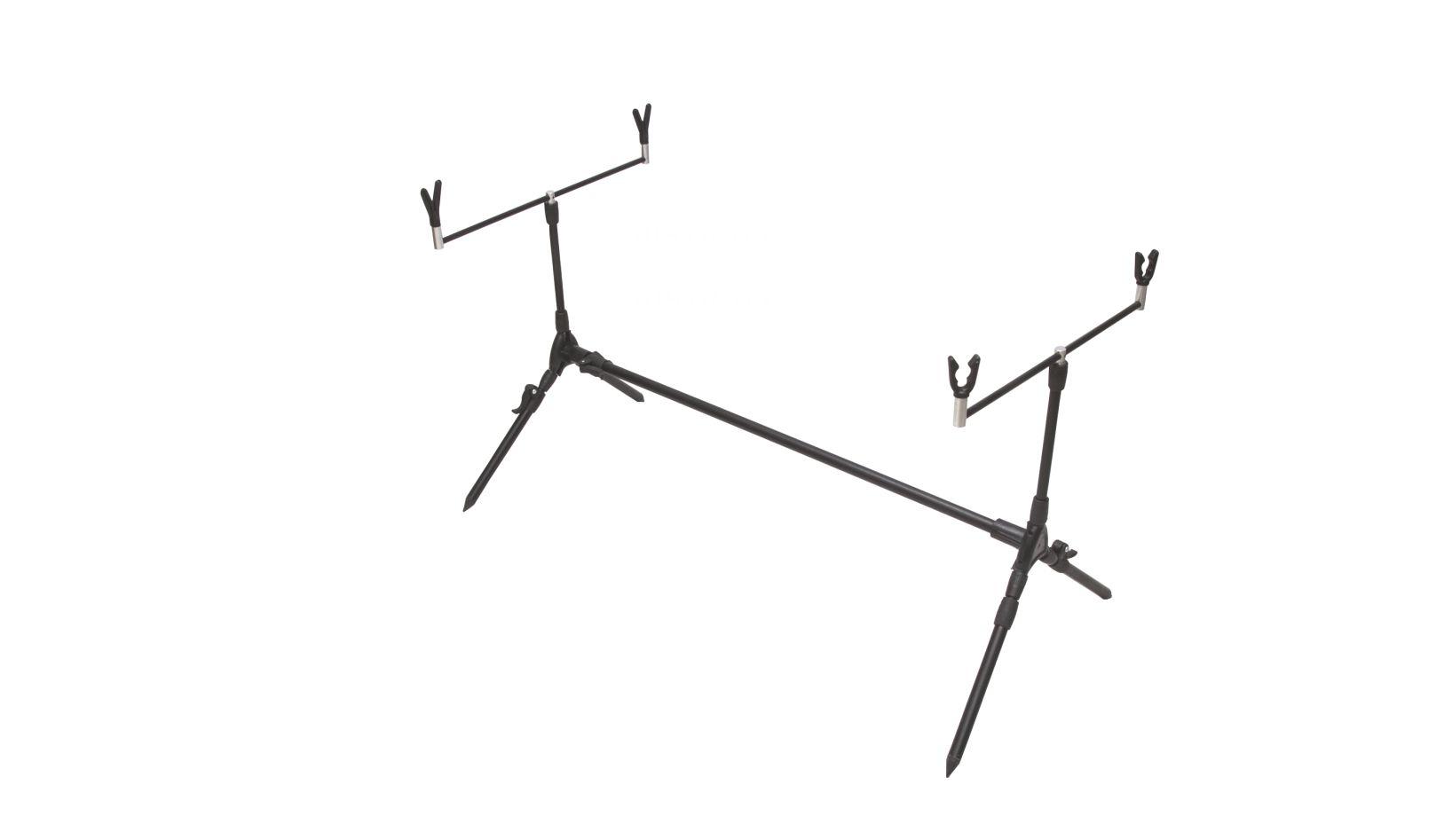 Mistrall - Mistrall stojan Rod Pod na 2 pruty 1,15 kg