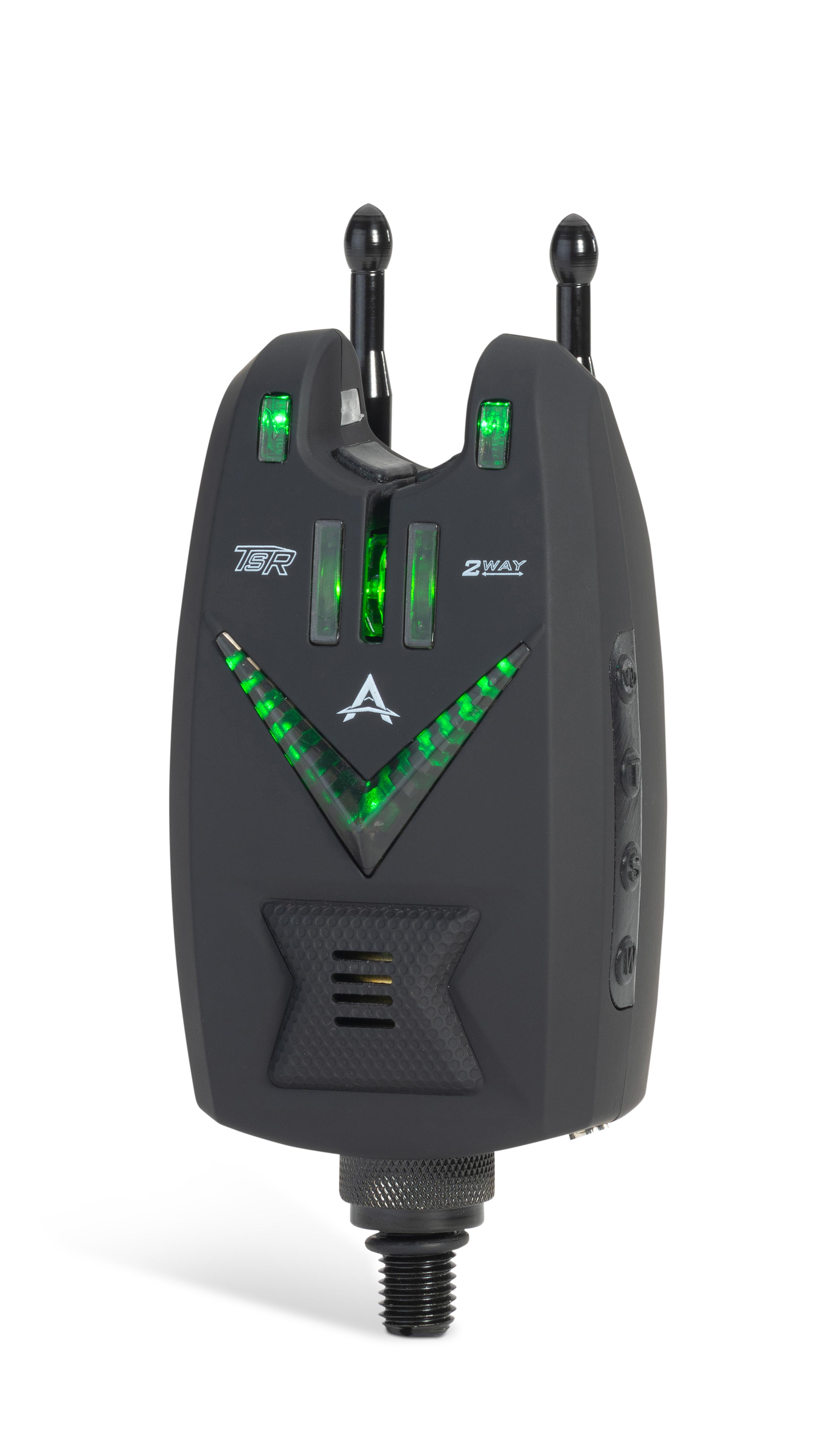 Anaconda hlásič TSE (zelená)