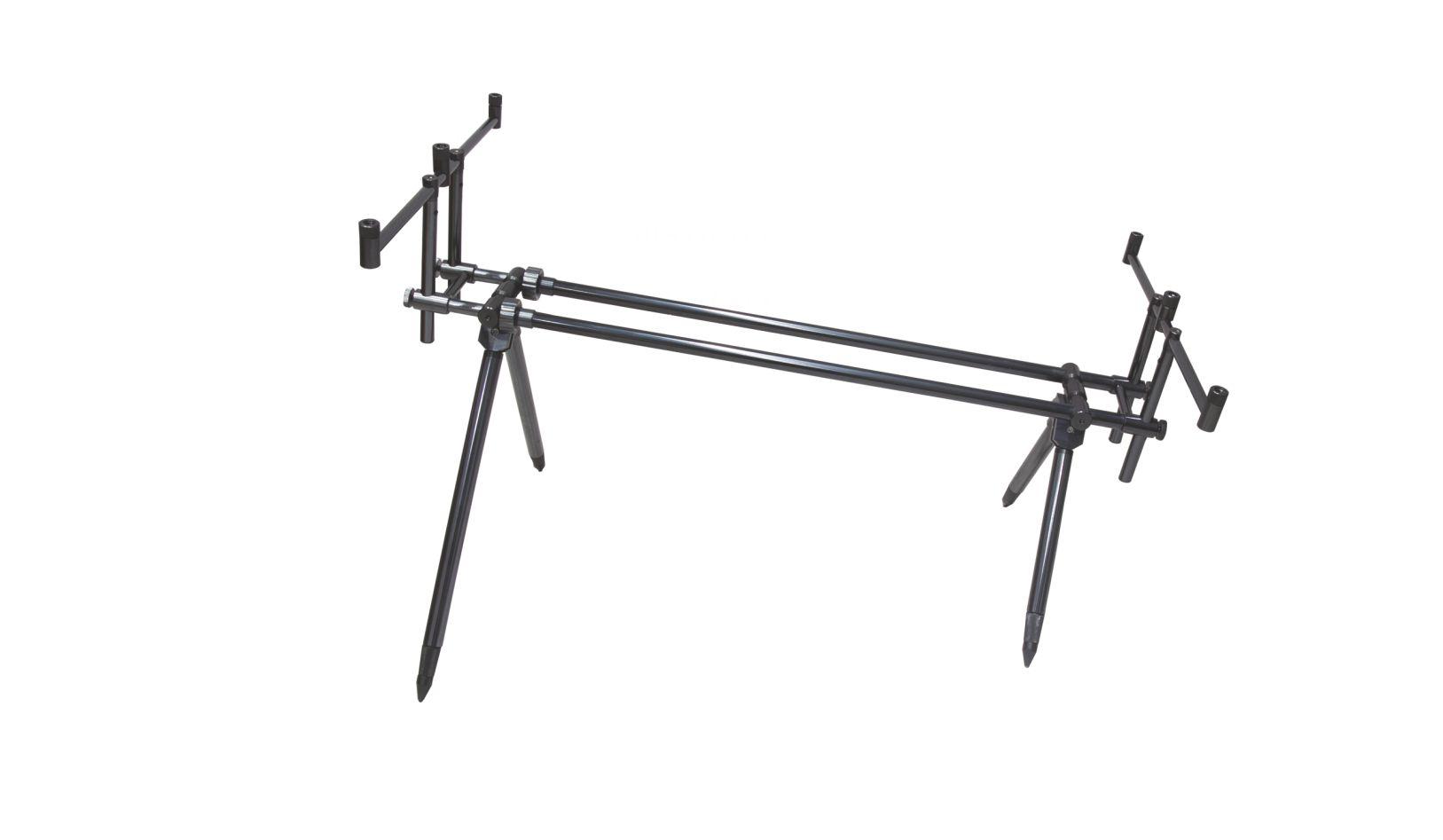 Mistrall - Mistrall stojan Rod Pod na 3 pruty, 3 kg