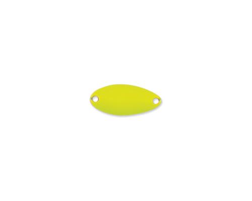 Mistrall plandavka NIKO 1,8 g, vzor: žlutá
