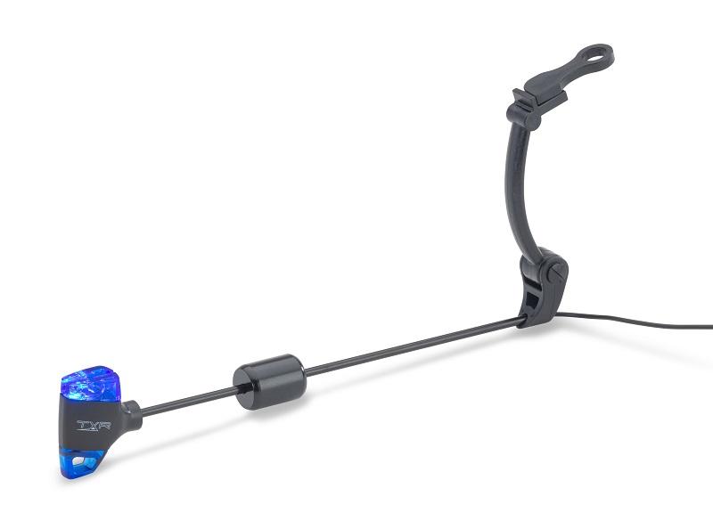 Anaconda Indikátor záběru Vipex TXR, modrá