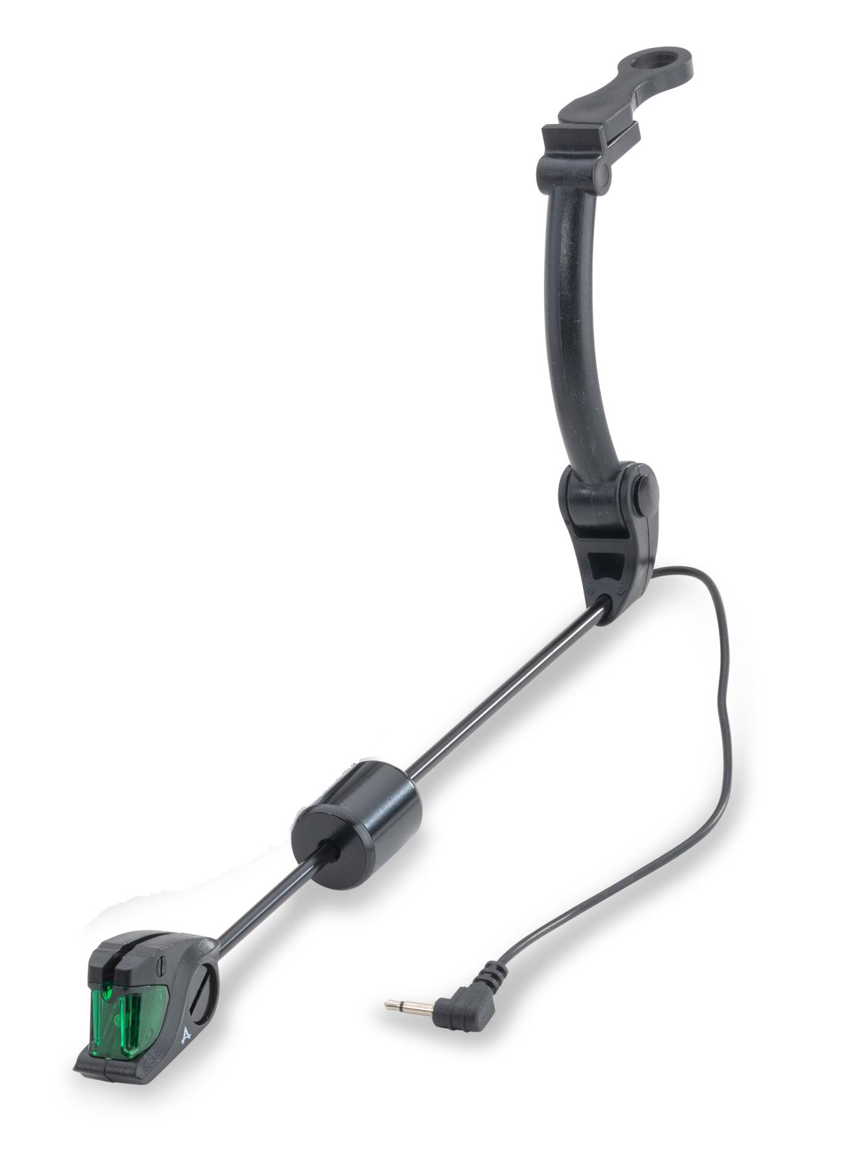 Anaconda Indikátor záběru Vipex RSX, zelená