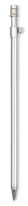 Anaconda vidlička magnetická vŕtacia BLAXX 19 mm 50-88 cm Gunmetal
