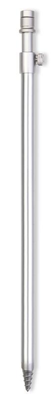 Anaconda vidlička magnetická vŕtacia BLAXX 19 mm 80-147 cm Gunmetal