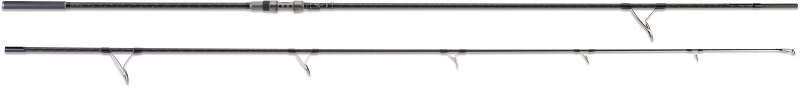 Anaconda prút PowerCarp 5 LC 12ft./3,6m 4,00lb