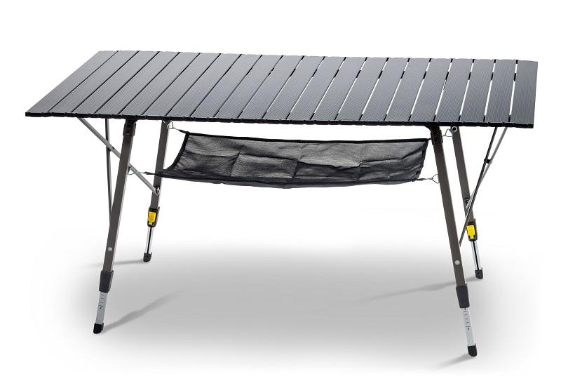 Saenger - ANACONDA skládací stůl Travel Desk