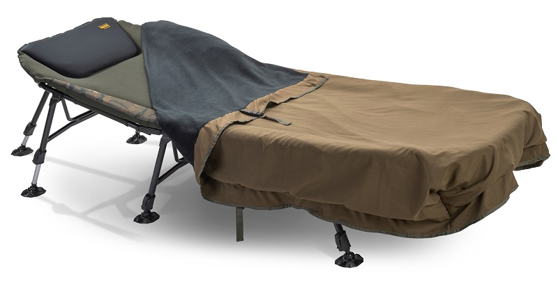 Anaconda deka Sleeping Cover SC-4