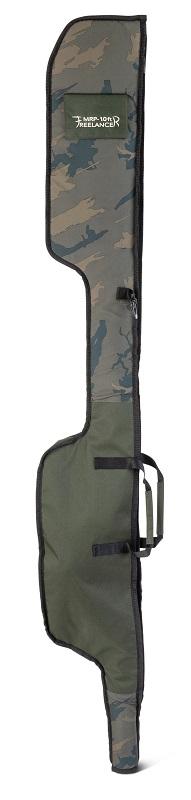 Anaconda obal na prut MRP-Series - Multi Rod Protector 10 ft.