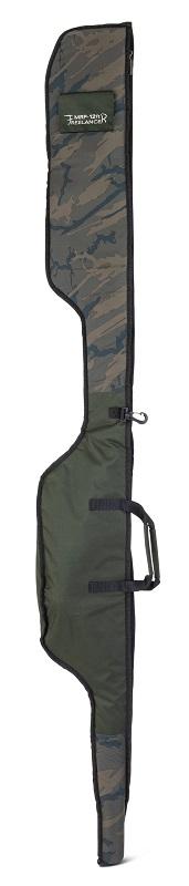 Anaconda obal na prut MRP-Series - Multi Rod Protector 12 ft.