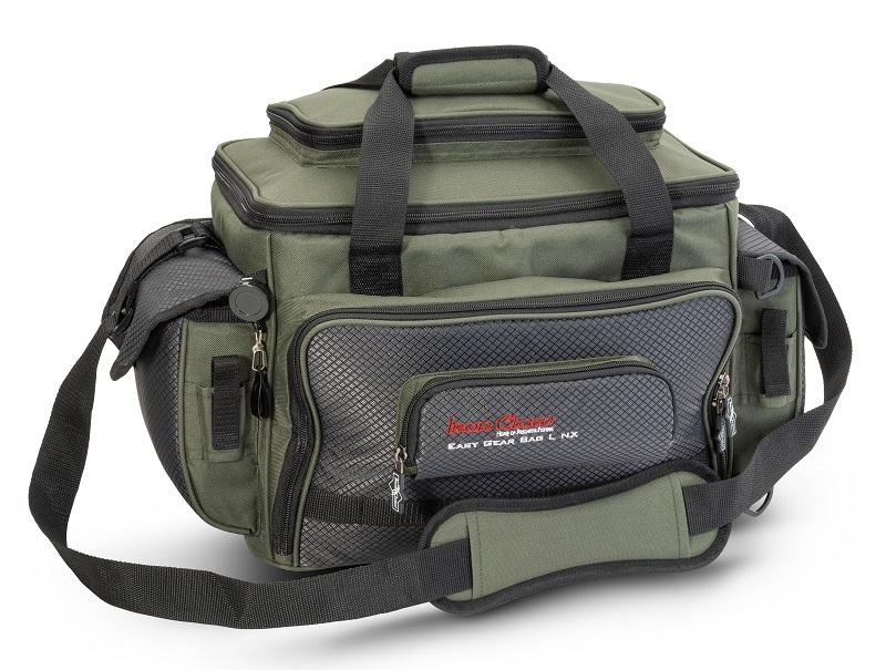 Iron Claw taška Easy Gear Bag L NX