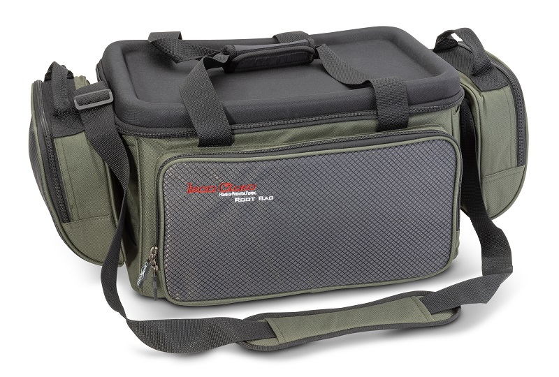 Iron Claw taška Root Bag