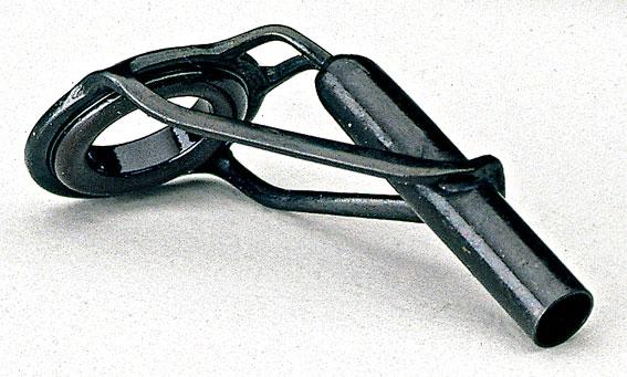 Saenger koncové očko 3,4 mm/7,5 mm