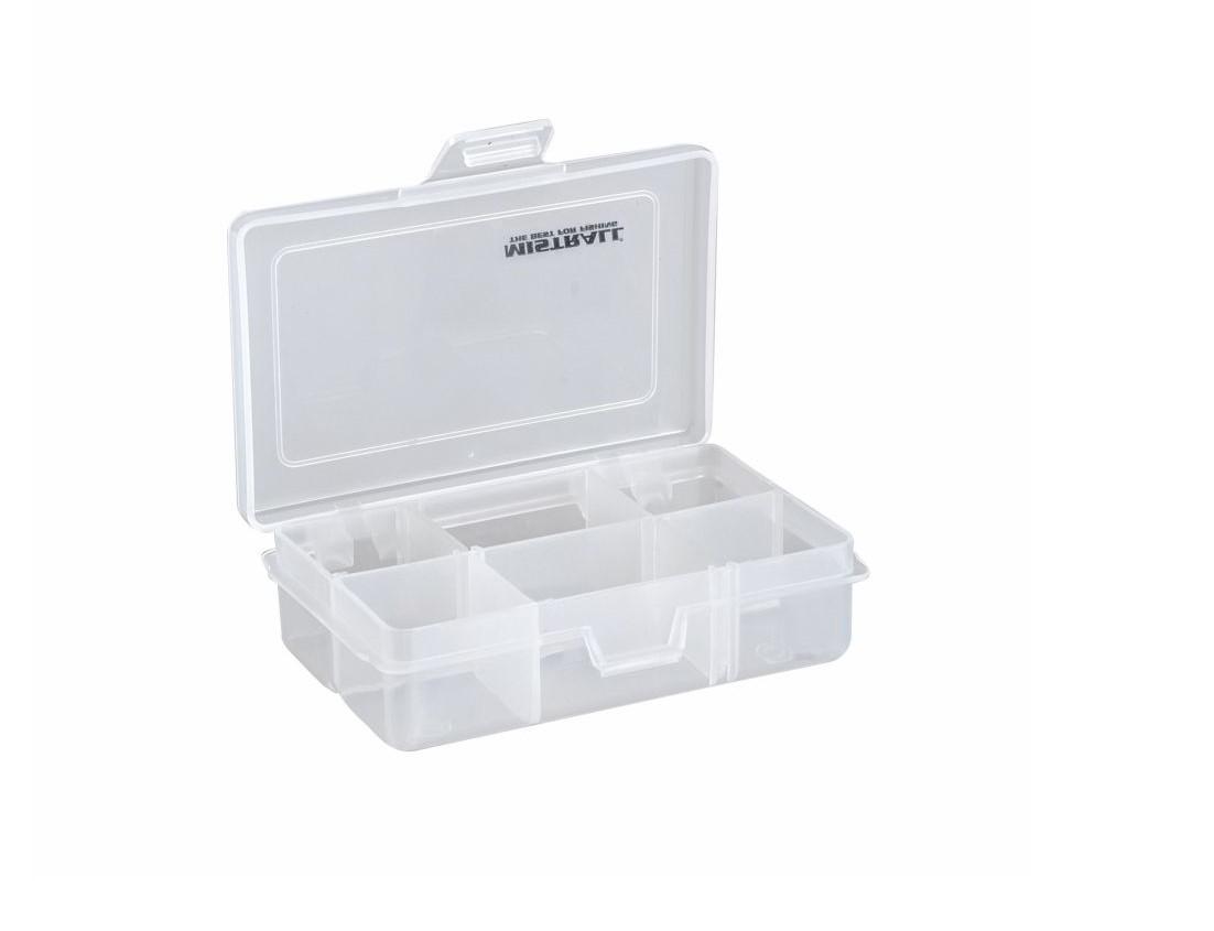 Mistral krabička 115x70x30 mm