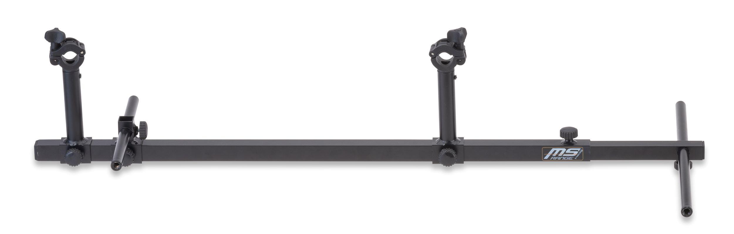 MS Range feederové rameno Universal