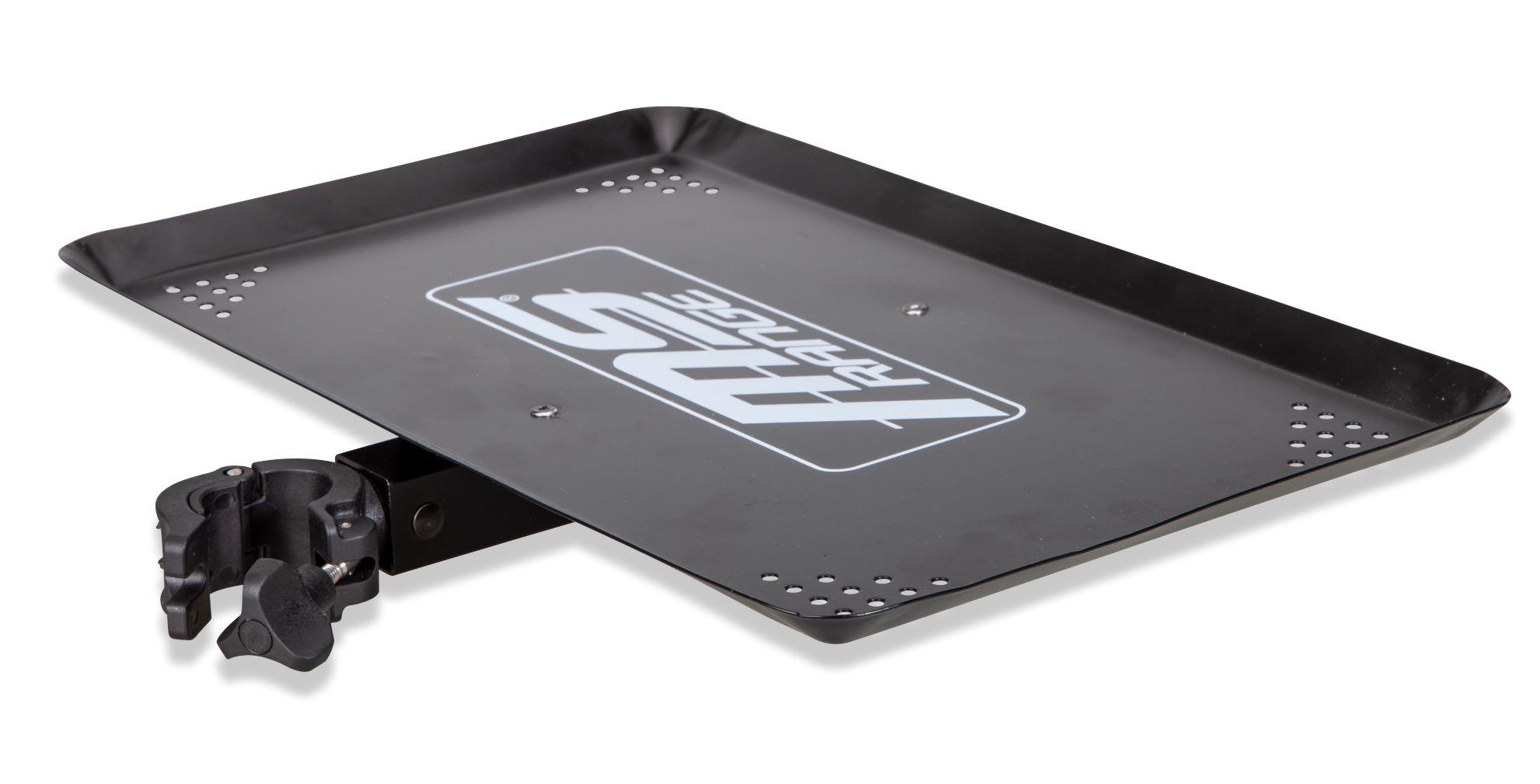 Saenger - MS Range stolek Add on Table