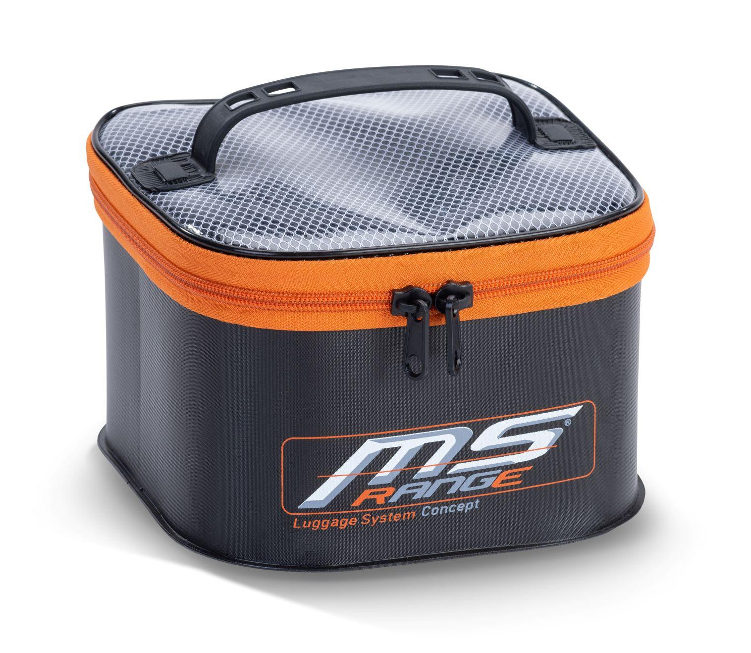 MS Range taška WP Pellet Soaker