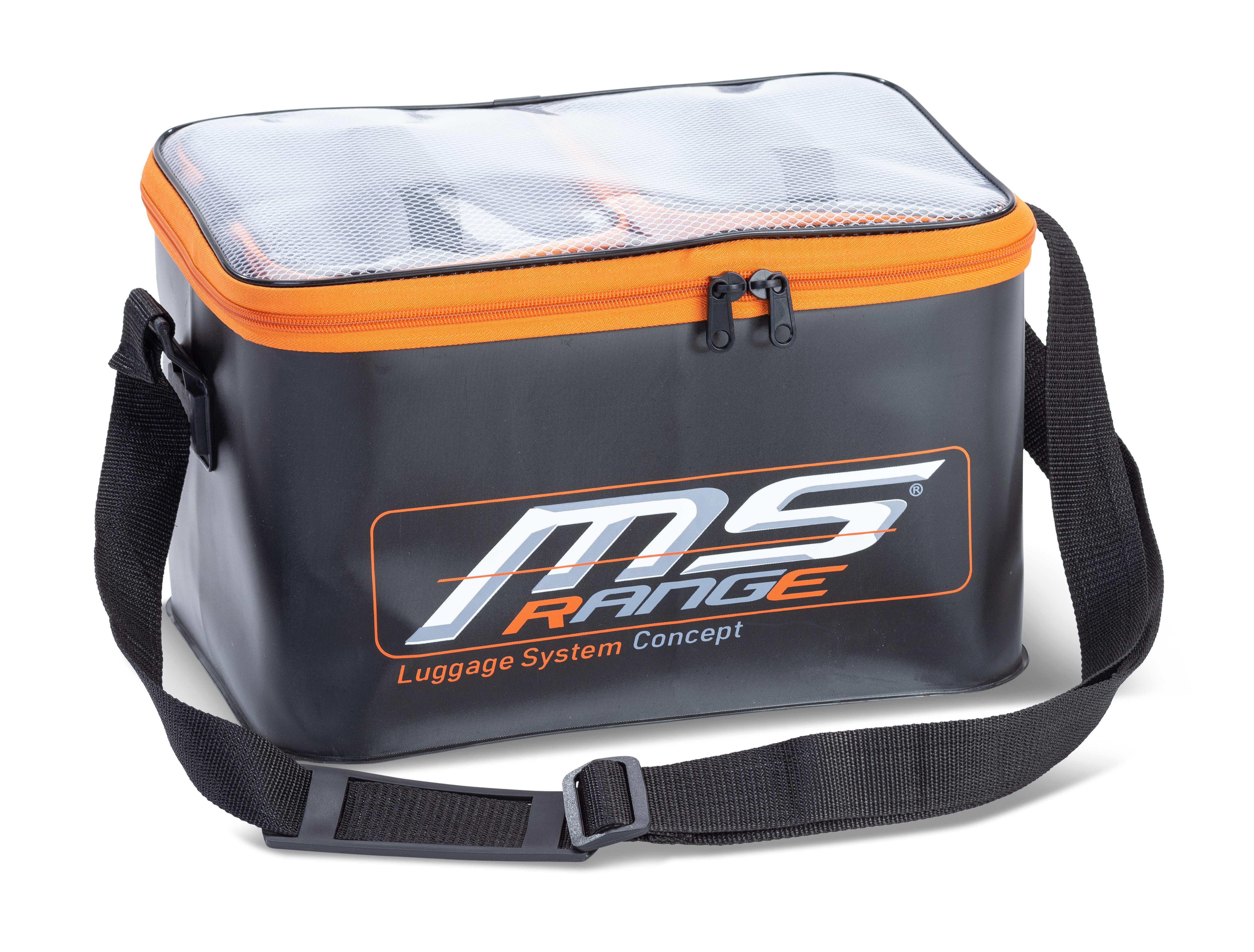 MS Range taška WP Bag in Bag, vel. S