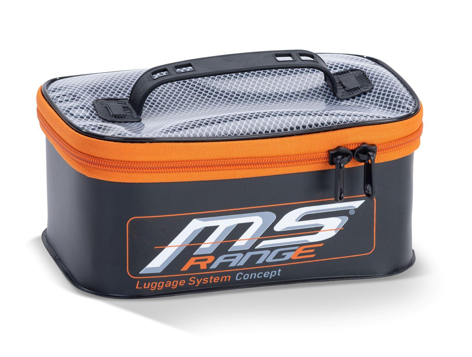 MS Range vnitřní taška WP Bag in Bag, vel. S