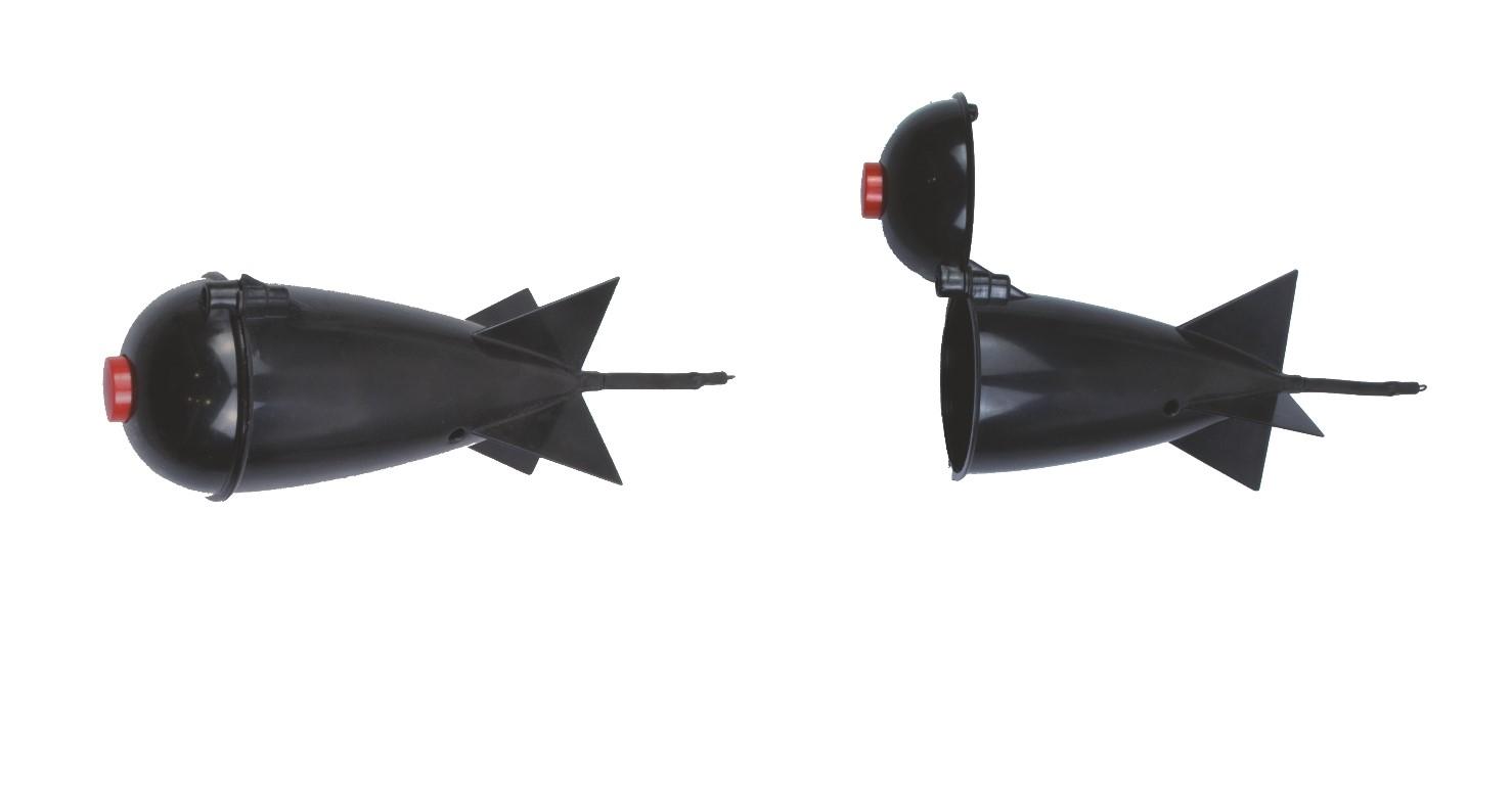 Mistrall - Mistrall krmná raketa malá