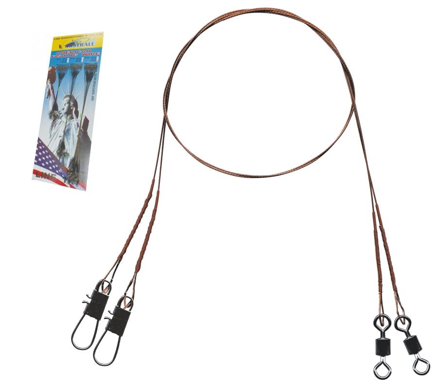 Mistrall stojan s lanky steel flex Interlock, 72 ks