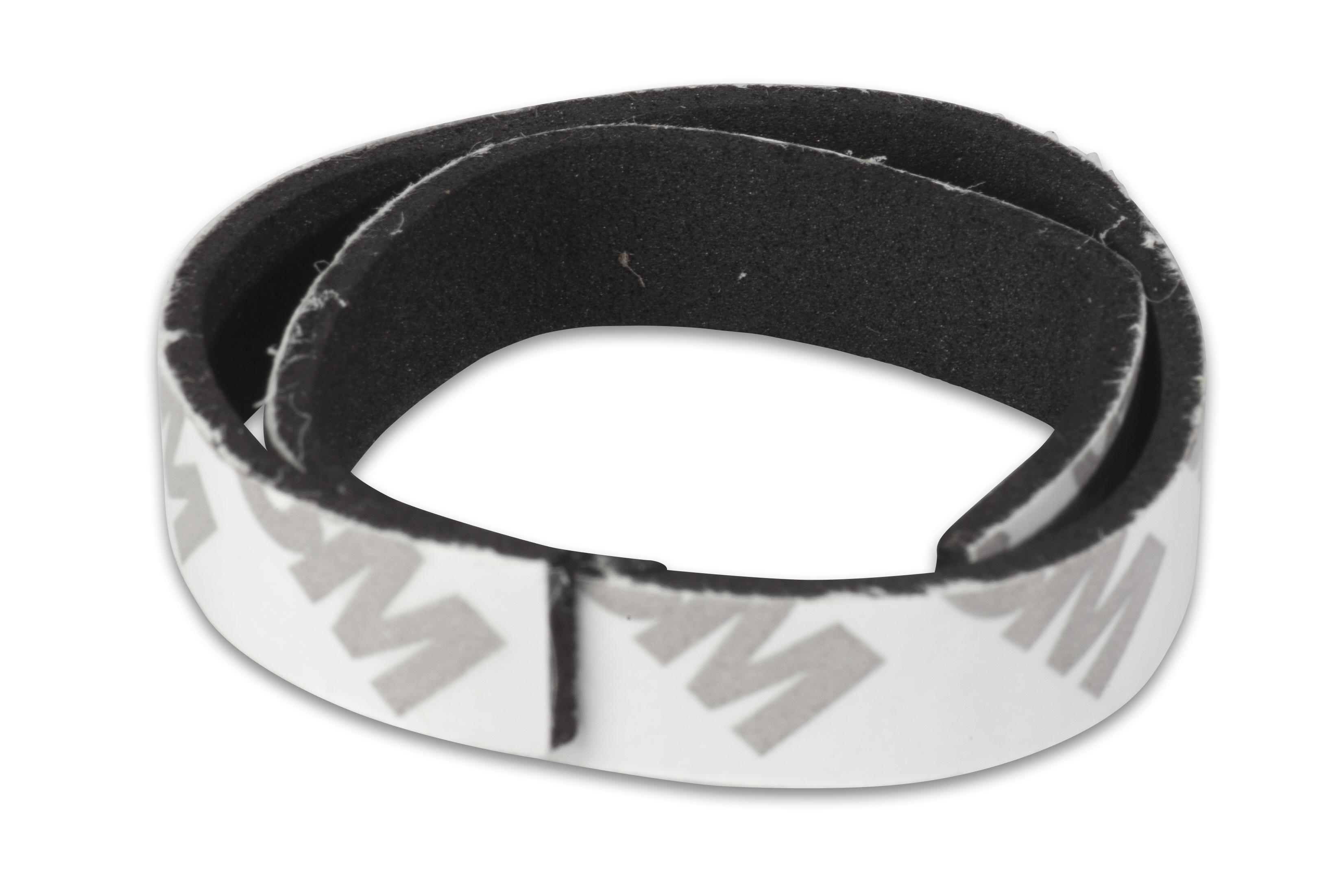 Anaconda lepiaca páska 3M Blank Protect slim, 2ks/bal