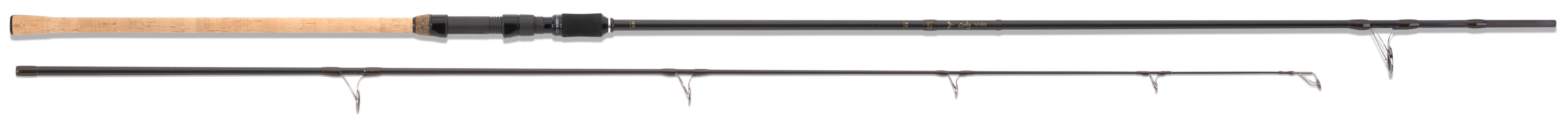 Anaconda prut Corky V-series 9-10 ft/ 3 lb