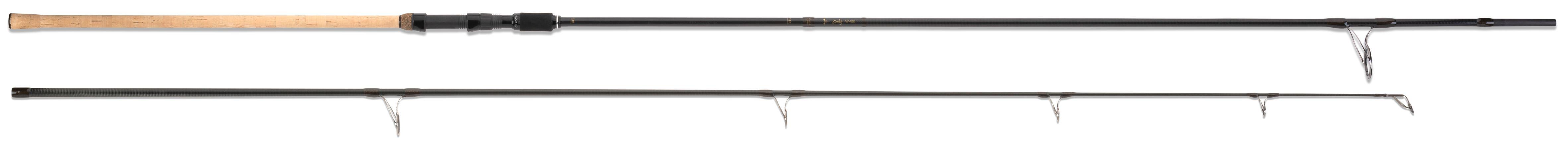 Anaconda prut Corky V-series 13-14 ft/ 3,75 lb