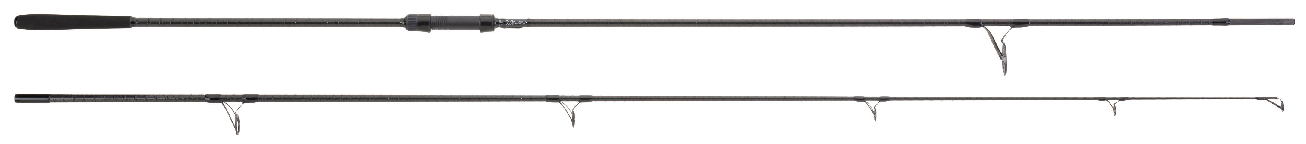 Anaconda prut Xtasy 3,6 m/3,50 lb