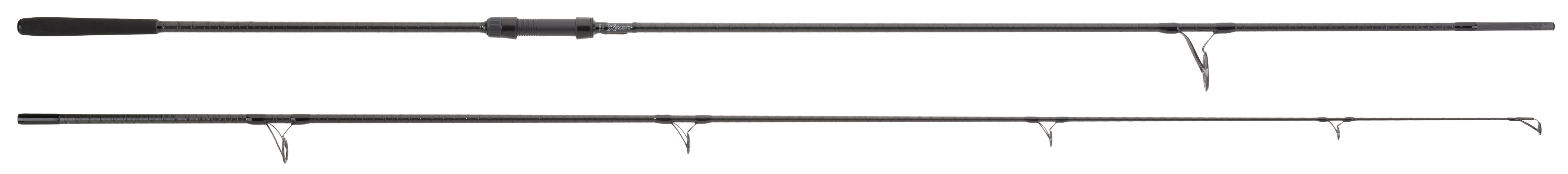 Anaconda prut Xtasy 3,9 m/3,50 lb