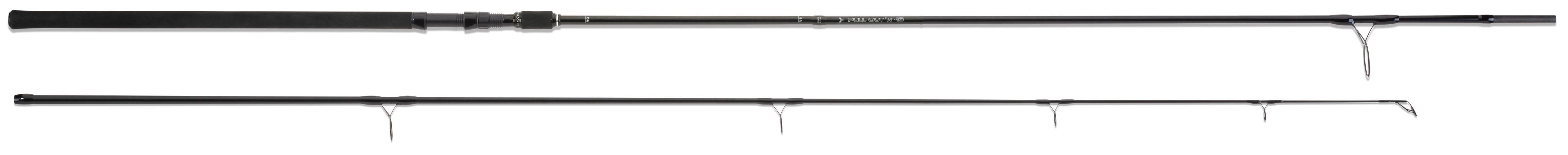 Anaconda prut Xtasy Pull Out'N- Series 13-14 ft/3,75 lb