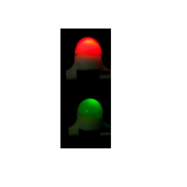 Light Clip Možnost A
