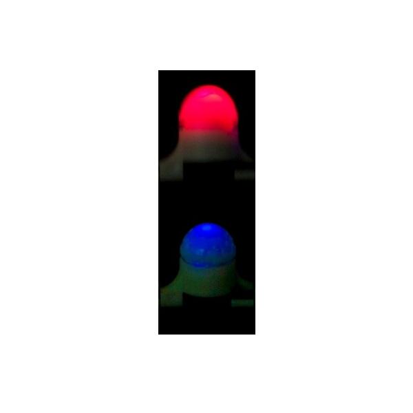 Light Clip Možnost B