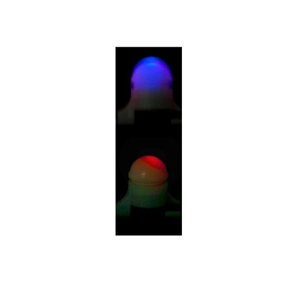 Light Clip Možnost C