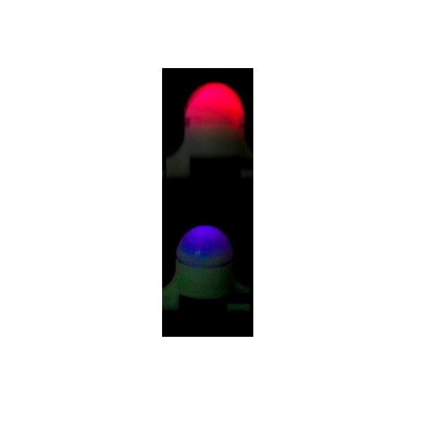 Light Clip Možnost D